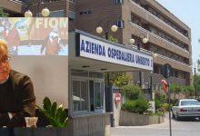 Siracusa| Tre medici contagiati e 5 infermieri in attesa esito tampone, Cgil: Intervenga la Magistratura