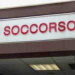 Siracusa| Covid-19, Asp: Pronto un video che spiega l'accesso al pronto soccorso