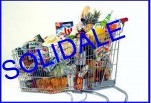Siracusa| Covid-19, Comune e Caritas lanciano il carrello Solidale