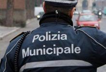 Pachino| Polizia municipale: ritardo nella corresponsione degli stipendi