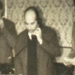 Augusta| Il Comune intitolerà un tratto strada a Giovanni Saraceno, ex sindaco