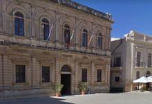 Siracusa| Chiuse strutture e uffici della Soprintendenza, via allo Smart Working