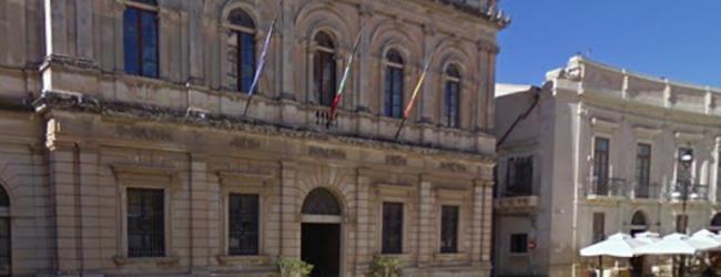 Siracusa  Chiuse strutture e uffici della Soprintendenza, via allo Smart Working