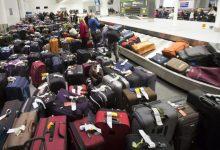 Sicilia| Coronavirus, aeroporti italiani in crisi. A rischio i redditi dei lavoratori dell'Handling