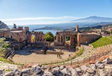 Catania| Parte dalla Sicilia il grido d'aiuto degli imprenditori del settore eventi