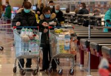 Siracusa| Buoni spesa, Cafeo: La provincia segua l'esempio della zona nord