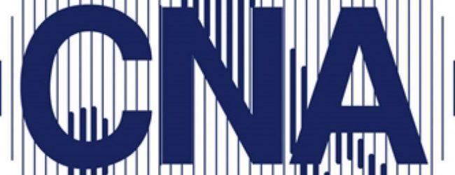 Siracusa| CNA: Saldo alle imprese e sostegno agli esercenti chiusi