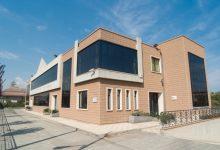 Siracusa| Cassa Edile, anticipati oltre 2 Mln di euro per i lavoratori