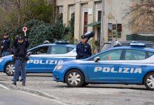 Siracusa| Contenimento Covid-19: Fitta rete di checkpoint per le festività pasquali