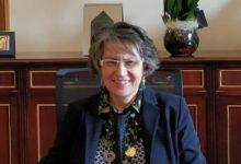 Siracusa| La Prefettura avvia il monitoraggio del disagio sociale ed economico