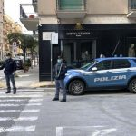 Siracusa| Assembramento all'interno di un bar, denunciate 4 persone