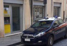 Noto| Covid-19: Carabinieri consegnano la pensione agli anziani soli
