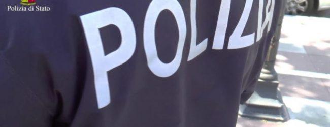 Siracusa| Denunciati un 40enne e un 28enne per minaccia aggravata a Sindaco Italia