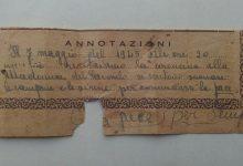 Augusta| 25 Aprile: la Società di Storia Patria ricorda  don Liggeri e Carrabino