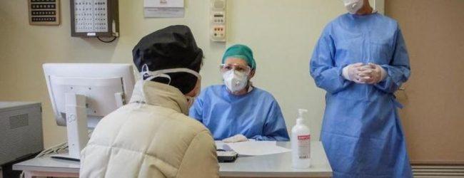 Siracusa| Asp, al via la terapia domiciliare precoce contro il Coronavirus
