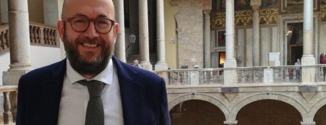 Siracusa| Finanziaria, Ars, Cafeo: Presentati due Odg