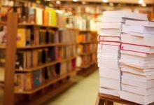 Siracusa| Editoria penalizzata, più sostegno alle piccole case editrici
