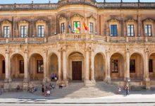 Noto| Consiglio comunale: Priorità Covid-19 e la questione economico-sociale