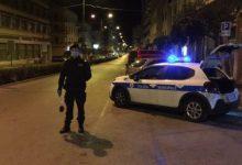Siracusa| Controlli sul territorio della polizia provinciale