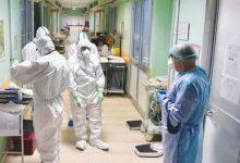 Siracusa| Emergenza sanitaria: Quadro sanitario complesso all'Umberto I