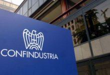 Palermo| Coronavirus Fase 2, Confindustria: serve un cambio di passo