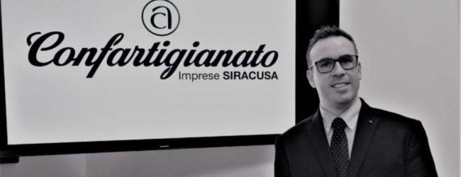 Siracusa| Intimidazioni contro il Sindaco Italia: Solidarietà di Confartigianato