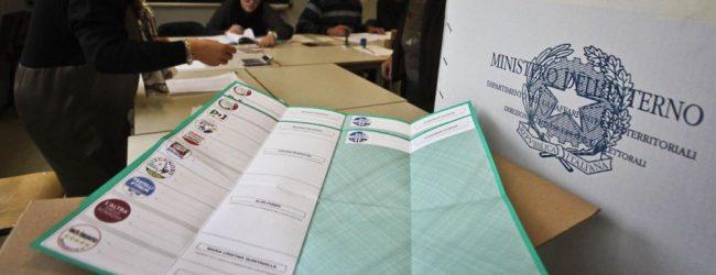 Palermo| Rinviate in autunno le elezioni amministrative in Sicilia