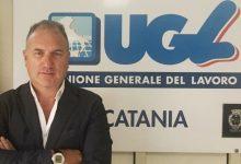 Catania| Coronavirus, caos sui tamponi: I Sindaci chiedono chiarezza