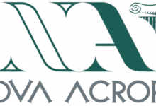Augusta| Nuova Acropoli: incontro in streaming per anniversario fondazione di Roma