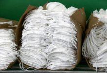 Siracusa| La Cassa Edile aretusea dona 10 mila mascherine