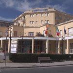 Siracusa| Covid-19, Casa del Pellegrino in cessione temporanea all'Asp