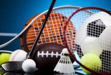 Siracusa| Boccata di ossigeno per società sportive, contributi per 20mila euro