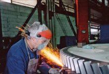 Siracusa| Circa 300 lavoratori metalmeccanici ancora in attesa di tampone