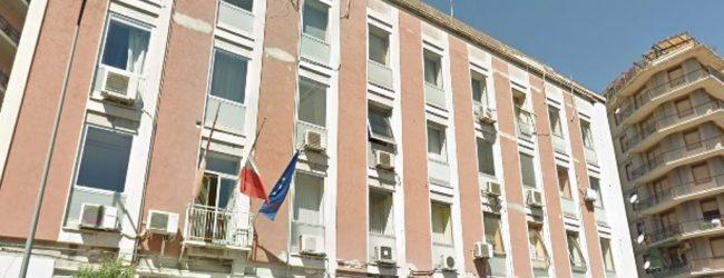 Siracusa| Nessun focolaio per Covid-19 all'ospedale Di Maria di Avola