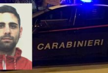 Augusta| Finisce in carcere a Catania Miscel Carbonaro per aver violato i domiciliari