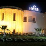 Siracusa| Primo hotel per Covid a Città della Notte il secondo Casa del Pellegrino