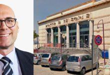 Augusta| La riapertura dell'ufficio postale centrale: la sollecita il consigliere Di Mare