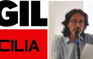 Palermo  Flc Cgil Sicilia dona 700 tute e 1.500 mascherine al 118 Seus