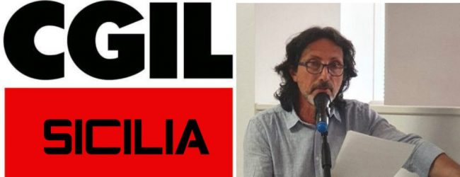 Palermo| Flc Cgil Sicilia dona 700 tute e 1.500 mascherine al 118 Seus