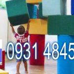 Siracusa| Attivo un numero telefonico dell'Asp per la Neuropsichiatria infantile