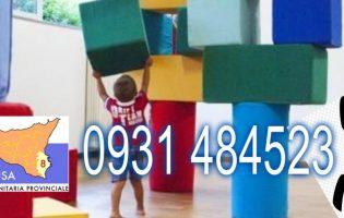 Siracusa  Attivo un numero telefonico dell'Asp per la Neuropsichiatria infantile
