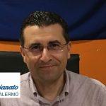Palermo| Esercizio abusivo della professione al tempo di Coronavirus