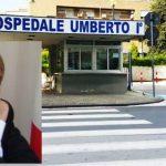 Siracusa| Musumeci intervenga e rimuova il direttore generale dell'Asp