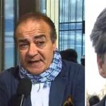 Siracusa| Cgil, Fp e Cgil Medici, urgono garanzie urgenti sull'Umberto I