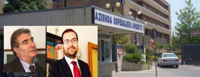 Siracusa| Zappulla e Landro: Condivisibile la collaborazione con Emergency