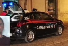 Siracusa| Carabinieri arrestano un uomo per resistenza a pubblico ufficiale