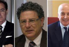 Siracusa| L'Asp si avvia verso l'azzeramento della criticità tamponi