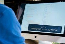 Siracusa| Asp: Autismo, famiglie e piccoli pazienti seguiti in rete dagli specialisti