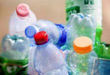 Catania| Sugar e plastic tax, Ugl: Ok sul rinvio al 2021 e rilancia nuove proposte al Governo