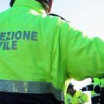 Siracusa| Covid-19, banca dati della Protezione civile per chi è in quarantena